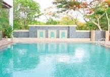 Phala Cliff Beach Resort & Spa