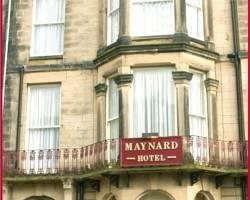 Maynard Hotel