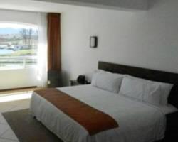 Hotel 9 Manantiales S.A De C.V