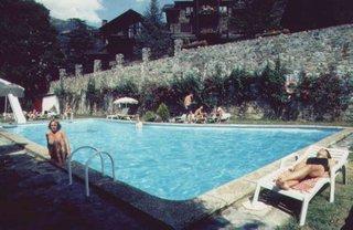 Ordino Hotel