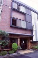 Daiichi Inn