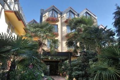 Bommersheim Hotel Restaurant
