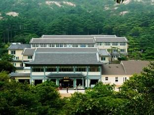 Paiyunlou Hotel
