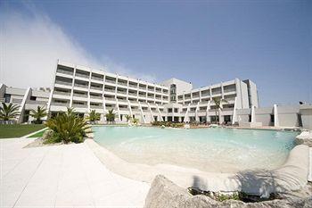 Hotel Porta do Sol