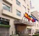 Photo of Hotel Del Principado Mexico City