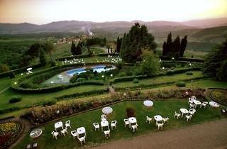 Photo of Villa Pitiana Donnini