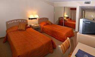 Del Pilar Miraflores Hotel
