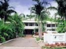 Palm Villas Port Douglas