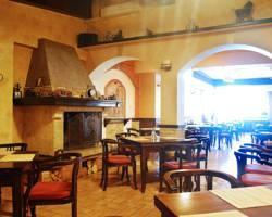 Korona Pensiune-Restaurant