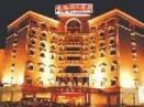 Jingdezhen Grand Hotel