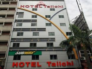 Tai-Ichi Hotel