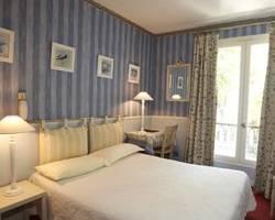 Hotel de l'Avre
