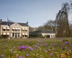 Landgoed De Klinze -  A Hampshire Classic Hotel