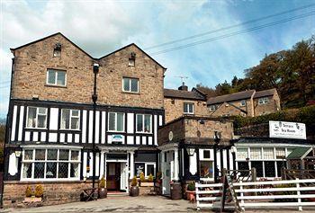 Millstone Country Inn