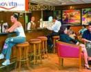 Photo of Novita Hotel Jambi