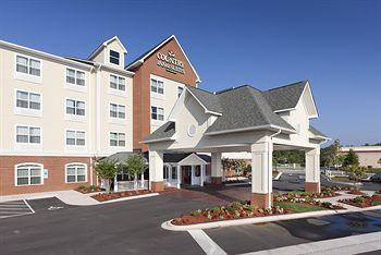Country Inn & Suites By Carlson, Concord (Kannapolis)