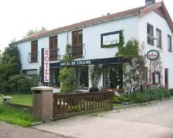 Hotel de Logerij