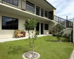 Abode On Courtenay New Plymouth