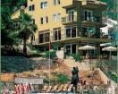 Es Apartments Turunc