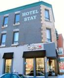 Photo of Hotel Stay Mont Royal Montreal
