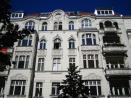 Hotel Pension Columbus