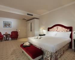 Somaschi Hotel