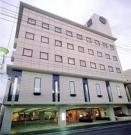 Hotel Toraya
