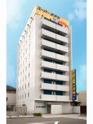 Super Hotel Ogaki-ekimae