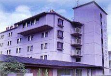 Shin Omiya Business Hotel