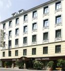 호텔 비엔나