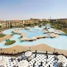 Moevenpick Hotel & Casino Cairo-Media City