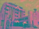 Adot-Tina Hotel