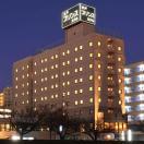 Mito Prince Hotel