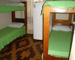 Hostel Flamengo