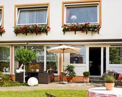 Hotel Schnepple