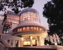 Mount Carmel Hotel