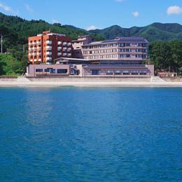 Sanriku Hana Hotel Hamagiku