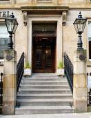 City Aparthotel Glasgow