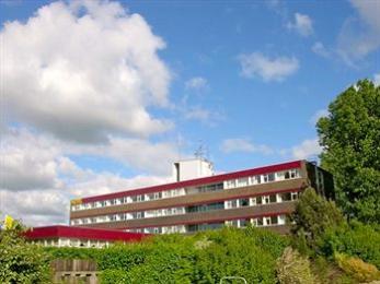 Hotel De Beer