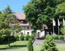 Jurate Hotel