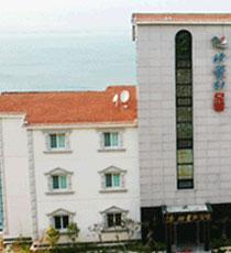 Napoli Motel