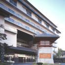 Nasushiobara Hotel