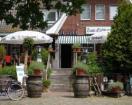 Hotel-Restaurant Zum Eichbaum
