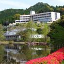 Dog Resort Kagoshima CoCo Fore Imuta