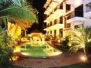 Tangerine Resort