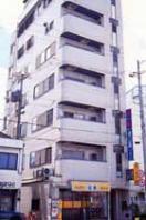 Kyomai Inn