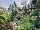Gaia Oasis Retreat-Resort