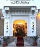 ホテル トランスアトランティック