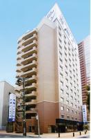 Toyoko Inn Hamamatsu eki kitaguchi