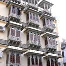 Hotel Govindam Palace